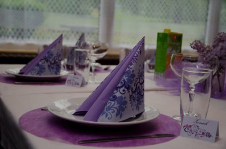 hostina | restaurace Horfa, Slavkov