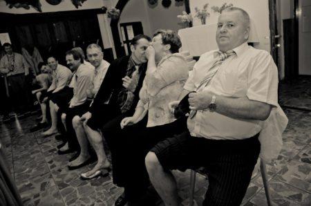 společenské hry | restaurace Horfa, Slavkov
