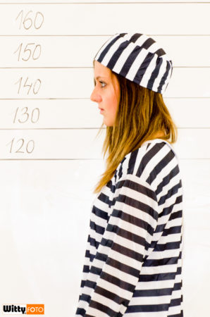 maturitní tablo - vězni | Kaplice