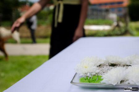 svatební prstýnky | Frymburk