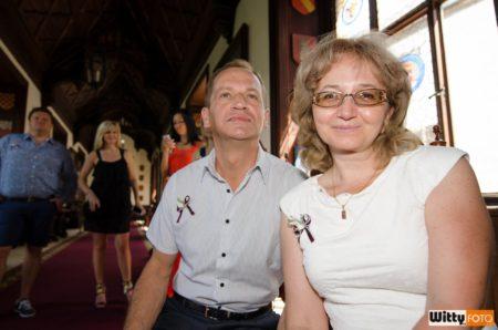 rodiče | Rožmberk nad Vltavou
