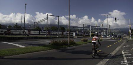 vlak | Rapperswil
