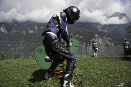 biker | Raperswil