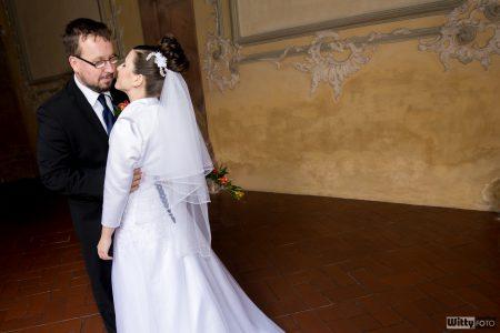 manželé | Zlatá Koruna