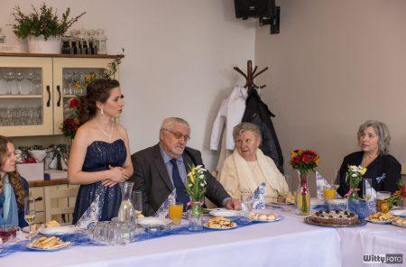 svatební proslov svědkyně | Zlatá Koruna