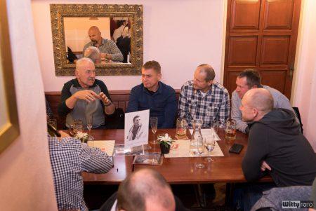 zahájení sezóny 2017 | Voroplavba Český Krumlov