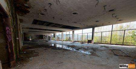 společenský sál, hotel Vyšehrad | Český Krumlov