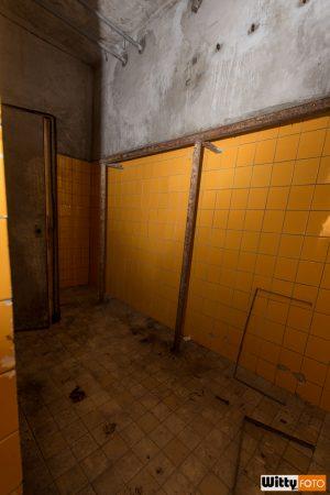 zřejmě kuchyně, hotel Vyšehrad | Český Krumlov