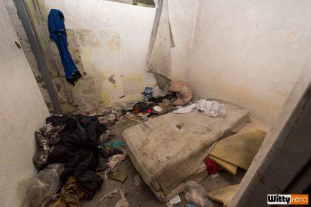 feťácké doupě s luxusní postelí, hotel Vyšehrad | Český Krumlov