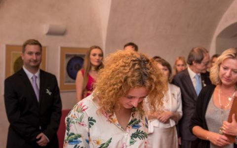 svatba | Český Krumlov
