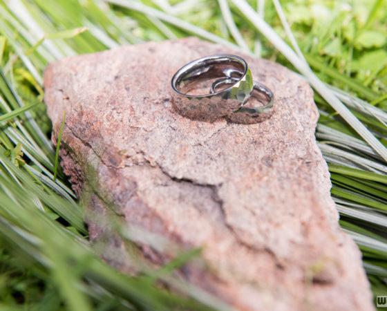 svatební prstýnky | Štilec