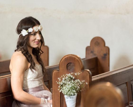 svatba | Černá v Pošumaví