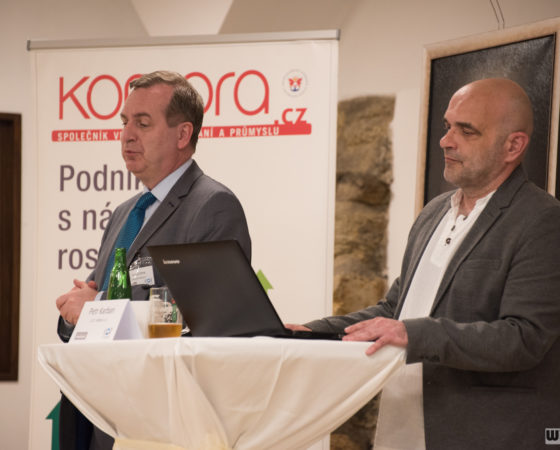 Tomáš Zima - Univerzita Karlova | Svachovka