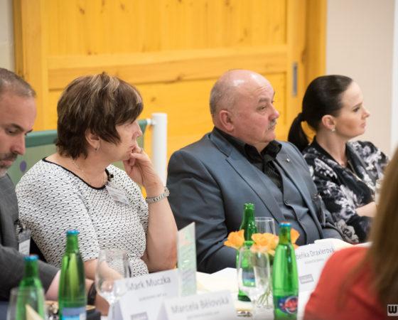 Zdeňka Draxlerová - Komerční banka | Svachovka